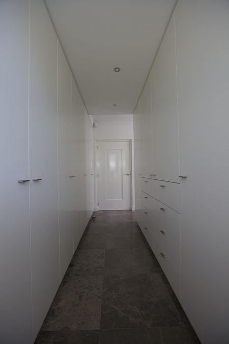 Keuken, badkamer en diverse kasten - Antonissen Interieurbouw Breda, Interieur op maat. Design en klassiek