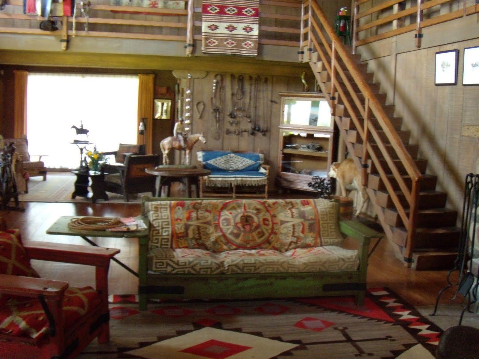 House Junk Gypsy Decorating Ideas