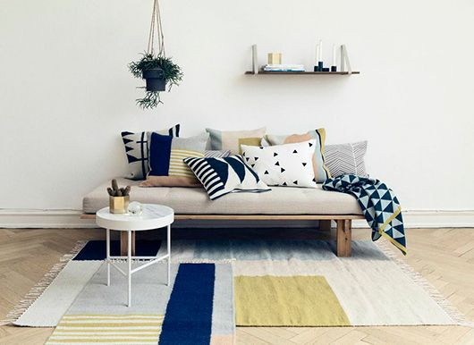 new homewares collection from ferm living / sfgirlbybay / sfgirlbybay