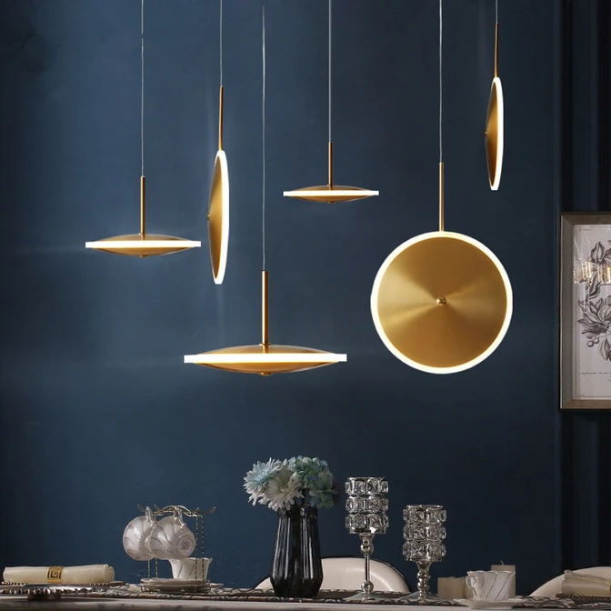 Home Interiorlighting Design: MAISIE Pendant Light In 2020