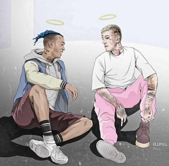 Pin by 💕J A Z Z I💕. 💔B E T R A Y on HUBBY X Rapper art