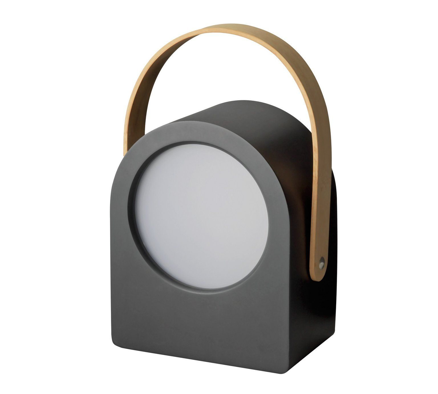 Buy Collection Ernie LED Battery Operated Table Lamp at