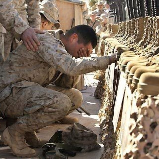 american interest in afghanistan 21 hours ago are russia and china sabotaging american policy in afghanistan  just as russia has no real interest in afghanistan as a route to the indian ocean,.