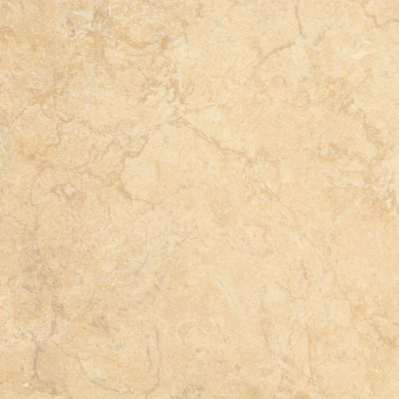Palace Collection Beige Wall & Floor Tile