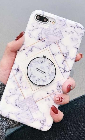 70 Off Free Shipping Today Only Grab Yours Now Phone Cases For Girls Phone Case Ideas Phone Cases Tumblr Marble Case Marble Iphone Case Cute Phone Cases