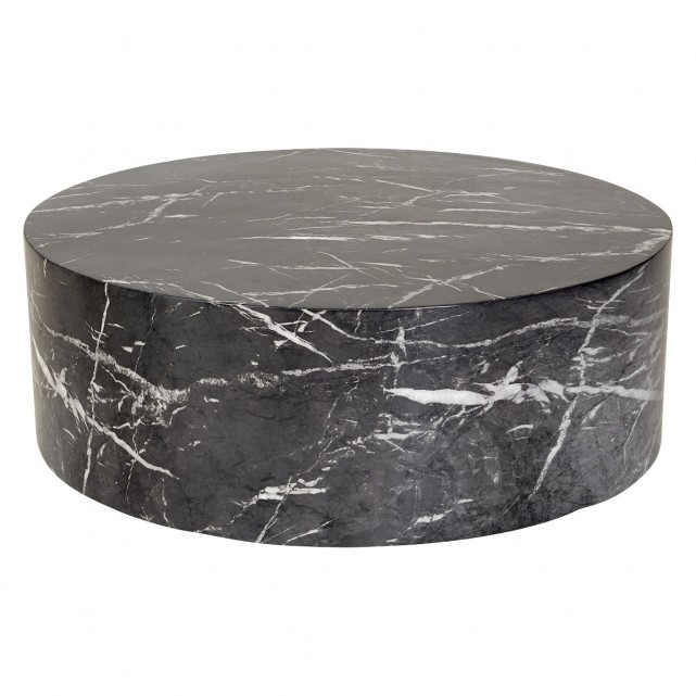 Large Square Marble Coffee Table Uk