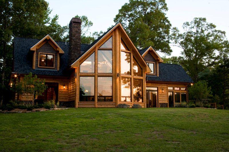 5 Amazing Windows Gravina S Siding