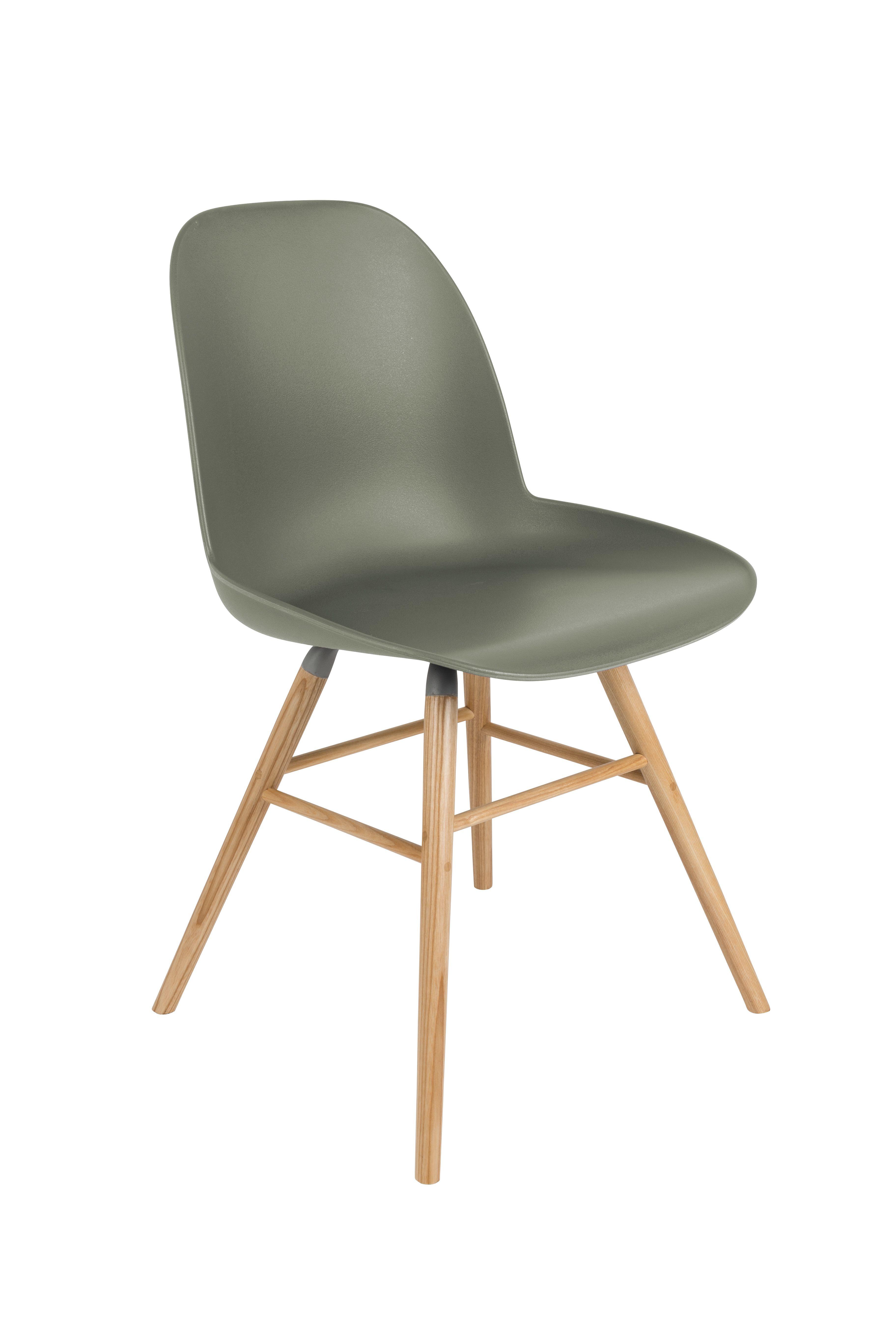Eettafel Stoelen Kuip.Albert Kuip Chair Chairs Chair Dining Room En Dining Chairs