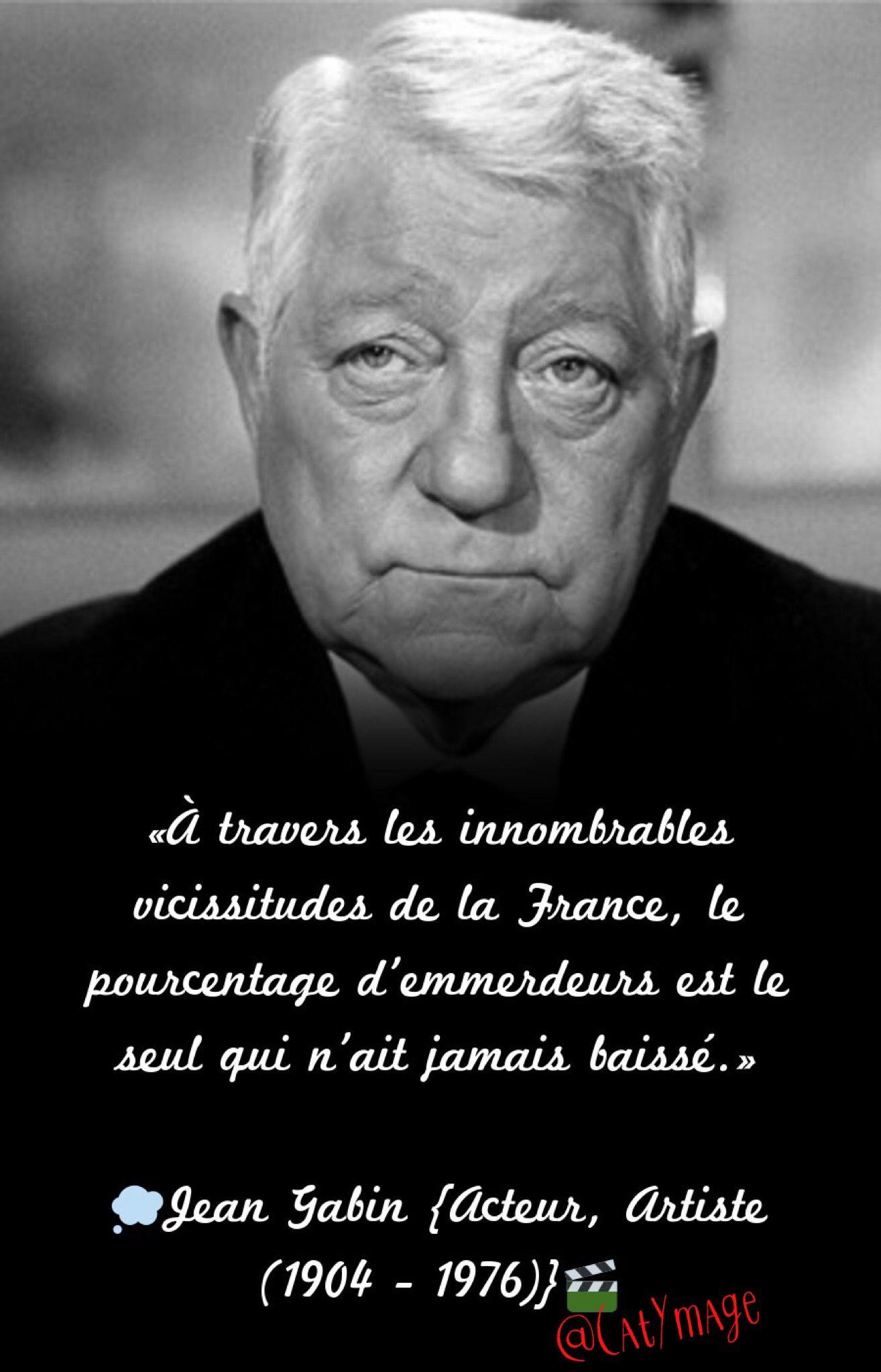 A Travers Les Innombrables Vicissitudes De La France Le
