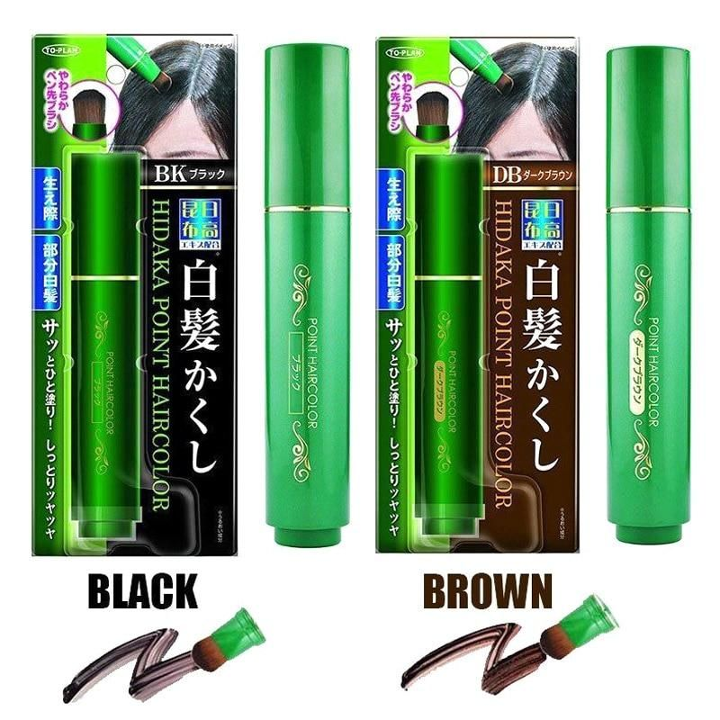 Root Touch Up Pen Regular Price 2195 The Future Of White Hair