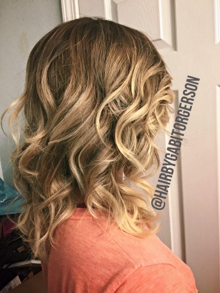 Beach hair balayage blonde highlights 2015 hair trends seattle beach hair balayage blonde highlights 2015 hair trends seattle pmusecretfo Choice Image