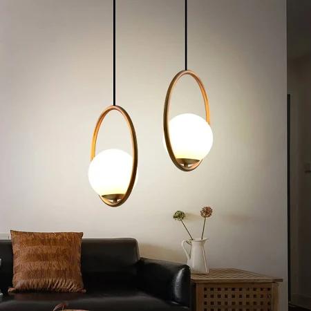 Extra Long Pendant Lights Google Search Modern Hanging Lights Modern Ceiling Light Globe Pendant Light