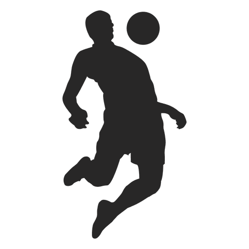 Footballer Defencing Ball Ad Affiliate Affiliate Ball Defencing Footballer Football Artwork Soccer Silhouette Soccer