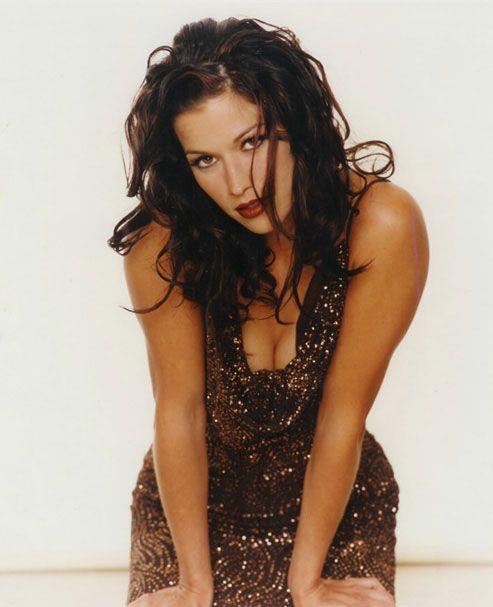 brooke langton married