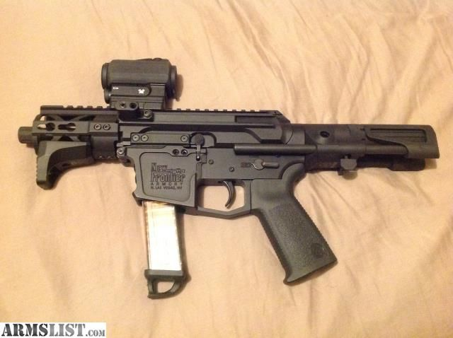 Armslist For Sale 45 Ar9 Ar 15 Firearm Variants Pinterest