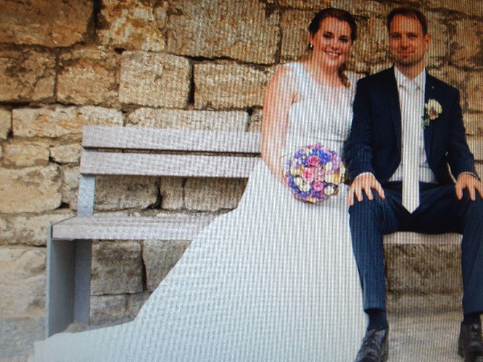 Pin by sue baecker on weddingplaner dekovorschläge pinterest
