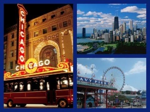 Visit my city tag: CHICAGO!! All about Chicago: restaurants, shopping, my favorite places to see, and more! Magnificent Mile, Michigan Avenue shopping, Water Tower Place, Millienium Park | Being Mommy with Style