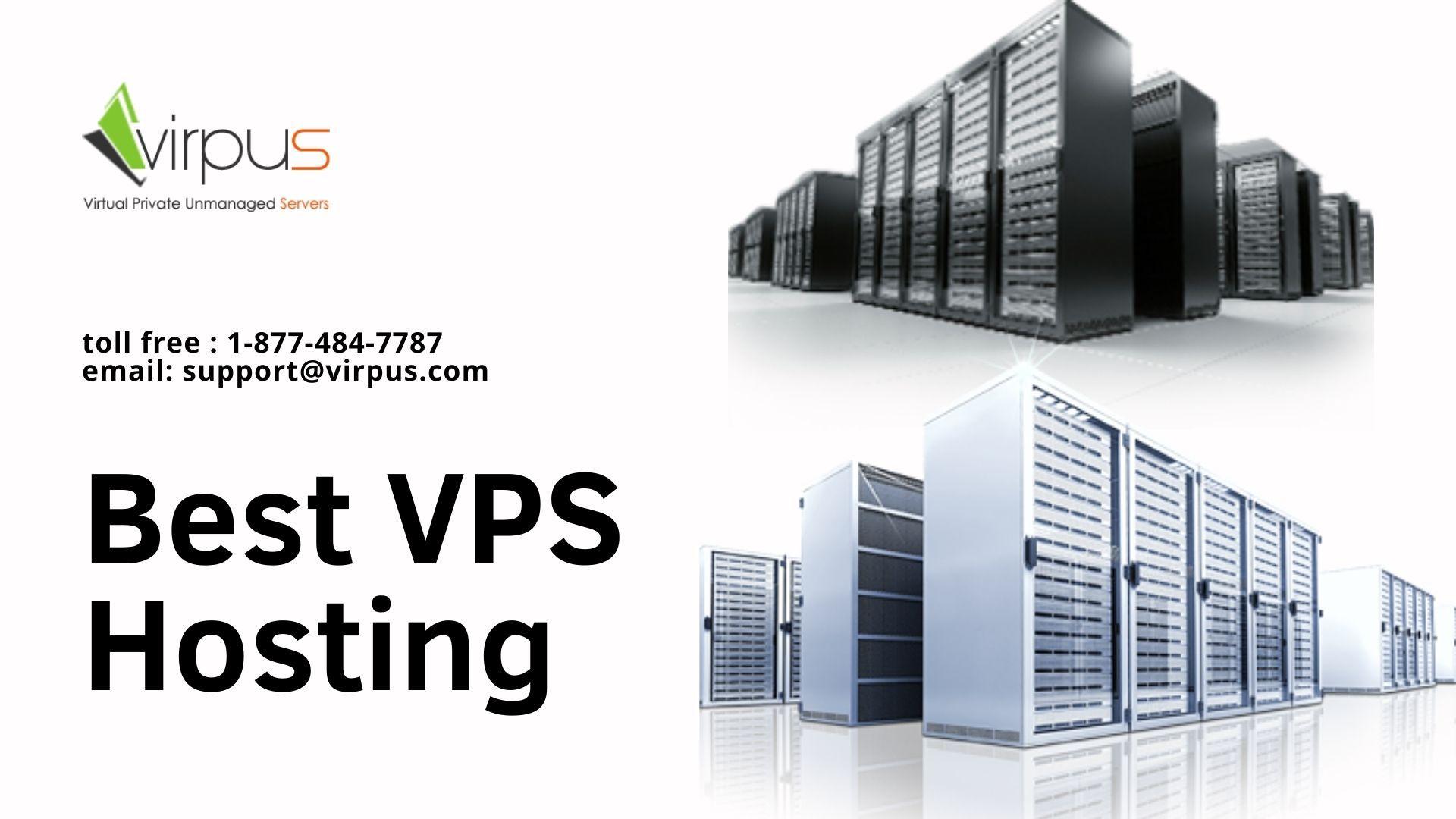 Best VPS Hosting in 20   Hosting, Virtual private server ...