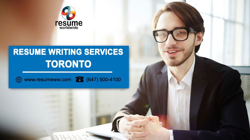 The Resume We Generate Goes Beyond The Present And Former Boss Concept And The Integration Of Main Events So In 2020 Resume Writing Writing Services Resume Services