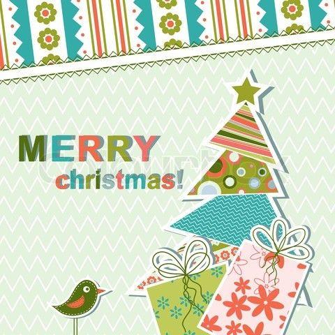 greeting cards chrismas