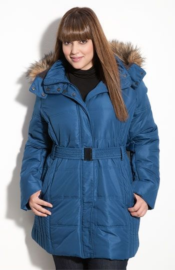 a23f3093c0d piniful.com plus size winter coat (03)  plussizefashion