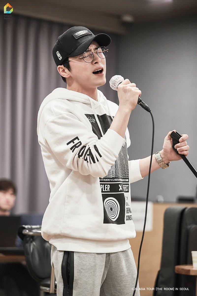 차𓅿𓂭작덕구 On Twitter In 2020 Jo Jung Suk Cho Jung Seok Korean Actors