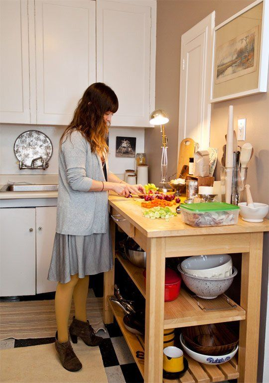 10 Tips For Better Meal Planning During The Holidays U2014 Tips From The