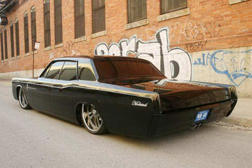 Gangster Lowrider Cars Gangsta Mob Mafia Type Cars With Pics