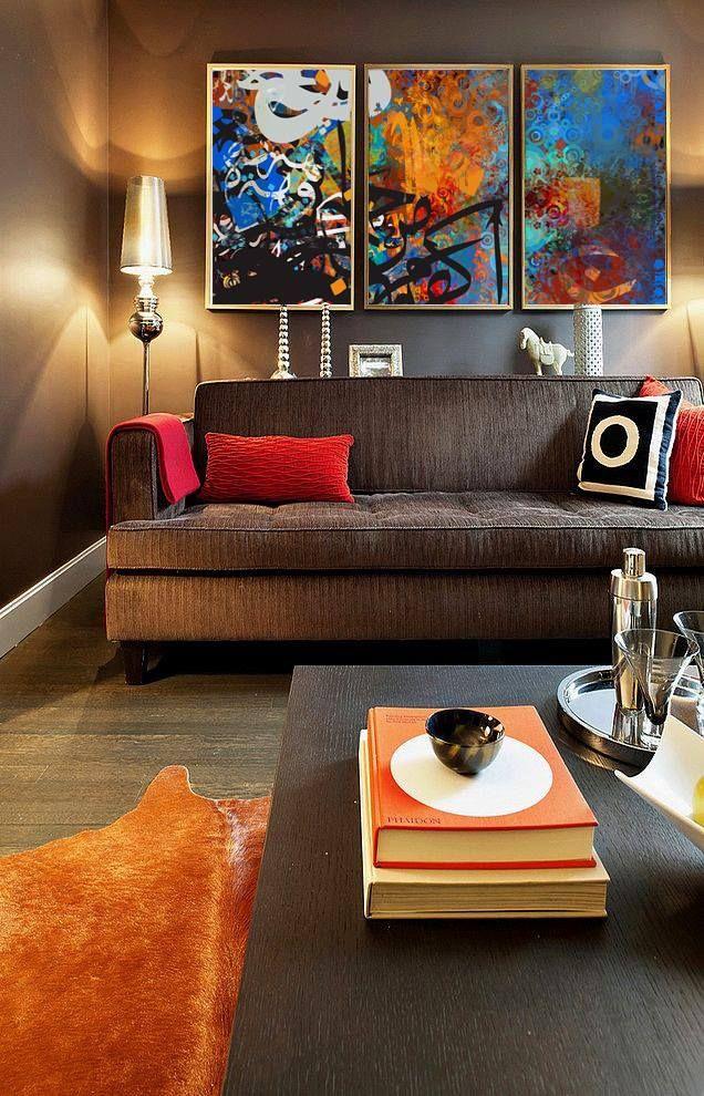 Cheap Interior Design Interior Design Affordable Home Decor