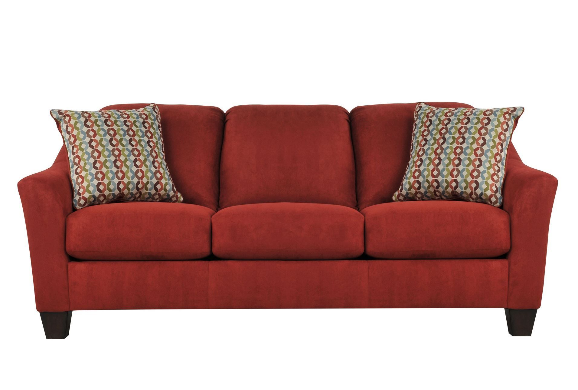 Hannin Spice Sofa This Would Look So Great With The Color Scheme In Our Apartments Furniture