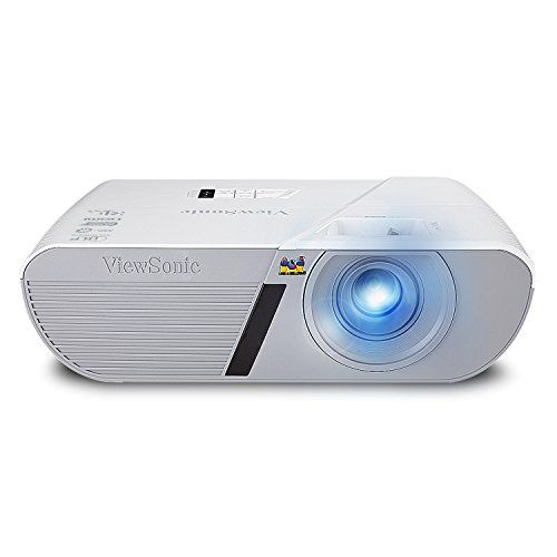 ViewSonic PJD5255L XGA DLP Projector, 3200 Lumens, HDMI, Whiteby ViewSonic - See more at: http://www.60inchledtv.info/tvs-audio-video/projectors/viewsonic-pjd5255l-xga-dlp-projector-3200-lumens-hdmi-white-com/#sthash.NvGOYKV8.dpuf