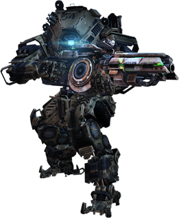 Image Result For Titanfall 2 Davis And Droz Titanfall No Man S Sky Image