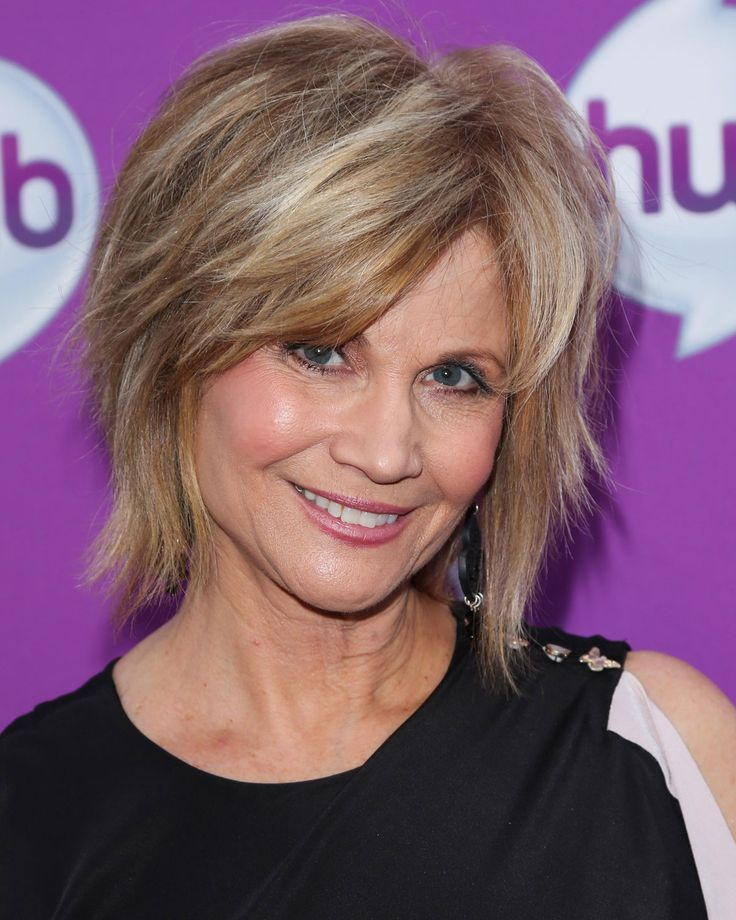 Markie Post 2015 Hair - Google Search