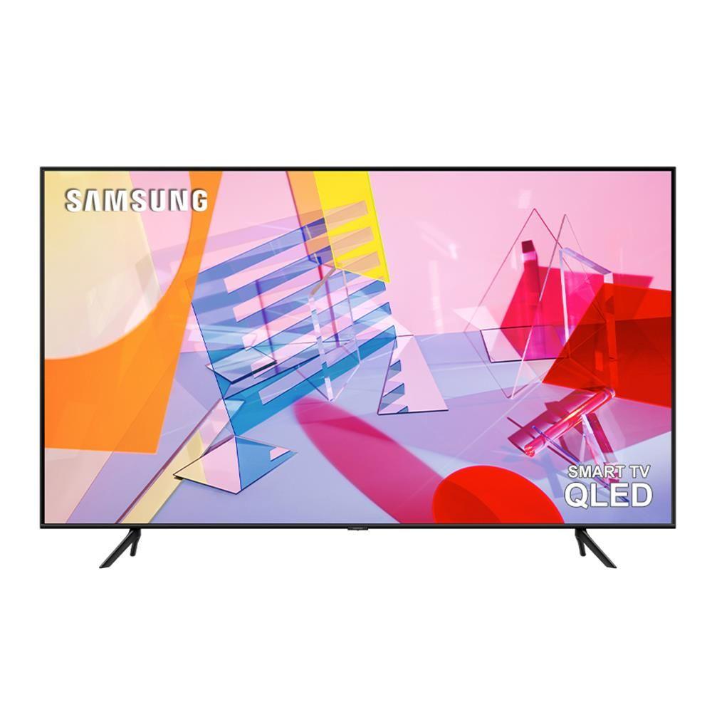 Qled Tv Eq 64914 In 2021 Smart Tv Samsung Smart Tv Samsung Tvs