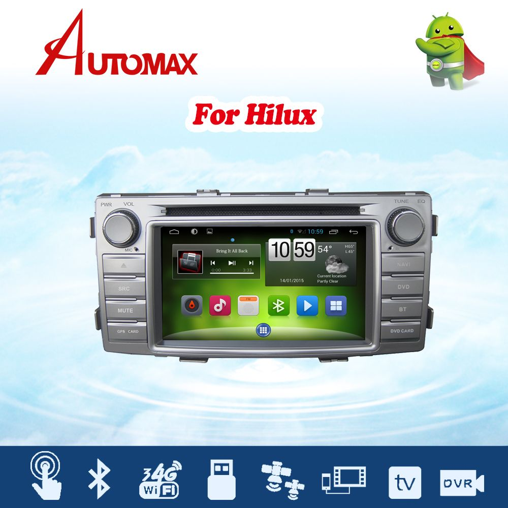 Cheap Dvd Best Buy Quality Dvd Cars Directly From China Car Dvd Gps Toyota Suppliers