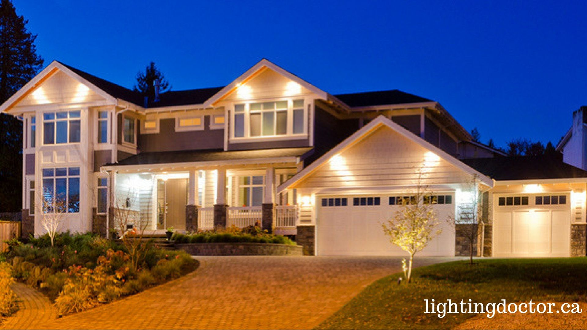 Outdoor Home Lighting Best Reinforce Outdoor Lighting Canada #outdoorlightingcanada 2018