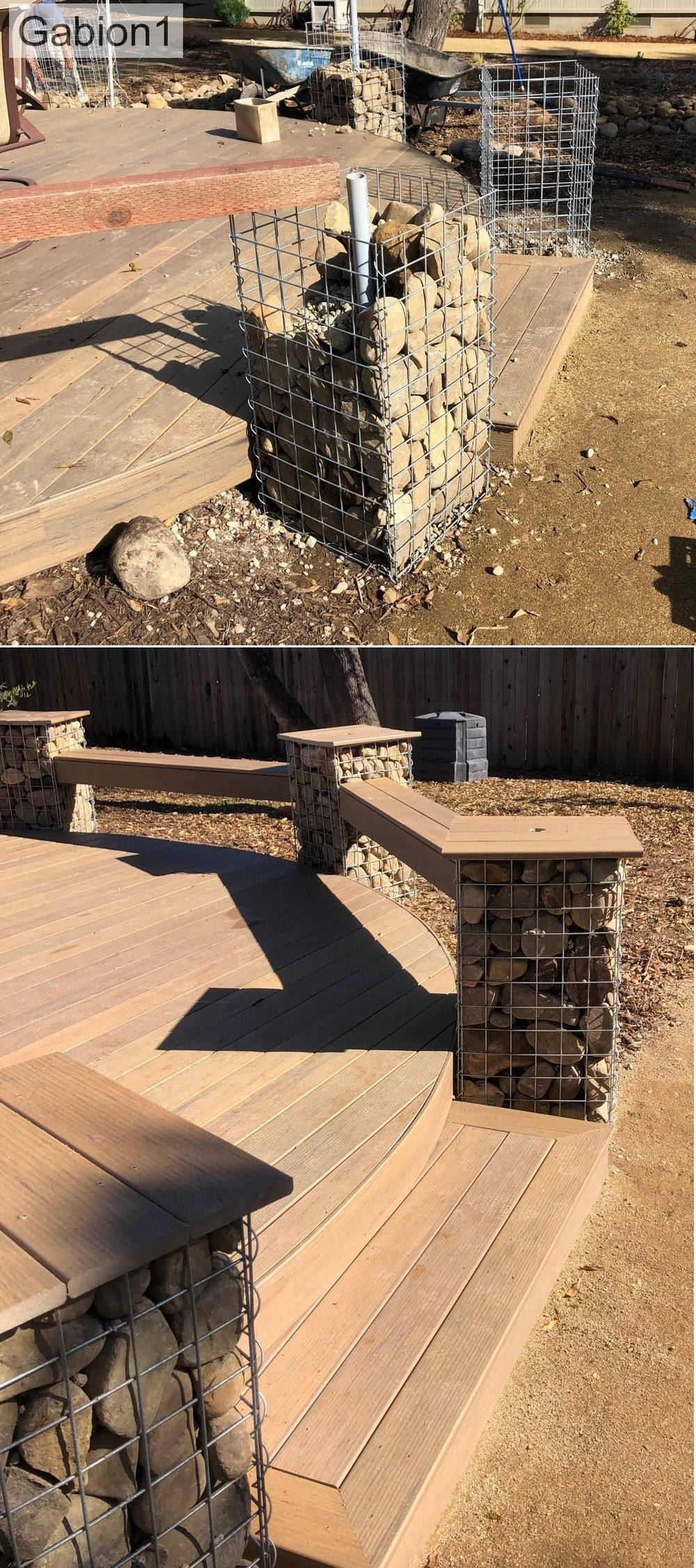 Pin By Nancy Meeks On Build Outdoor Gardens Design Backyard
