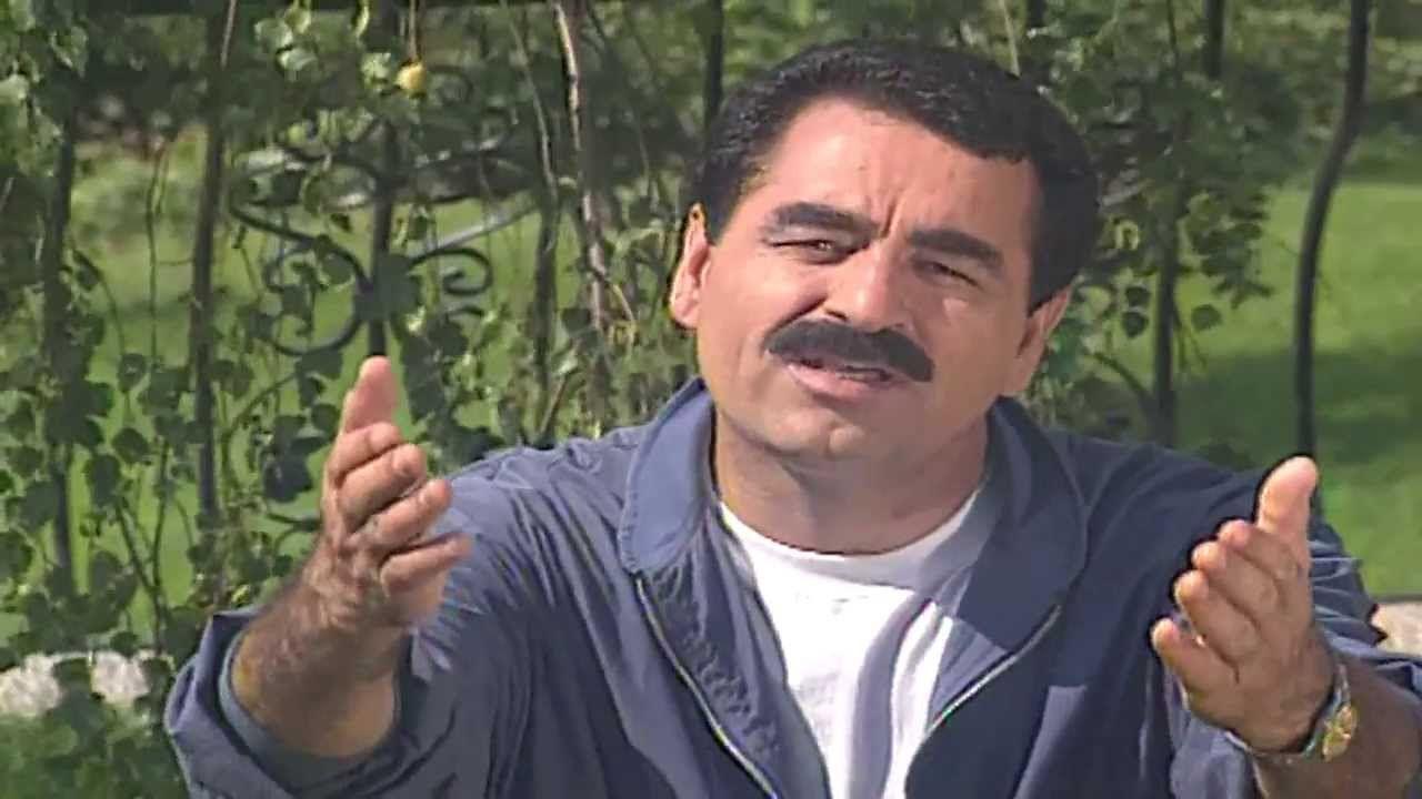 Ibrahim Tatlises Bir Kulunu Cok Sevdim Official Video Youtube Muzik Indirme Sarkilar Muzik