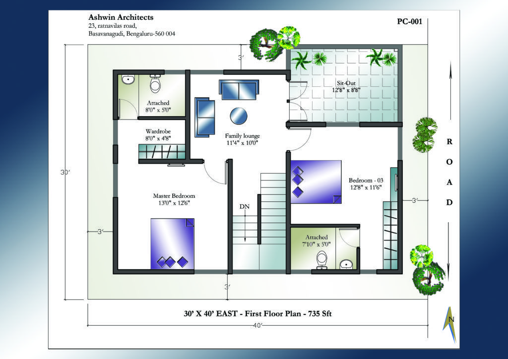 design your own home house plans online original signs samples ...