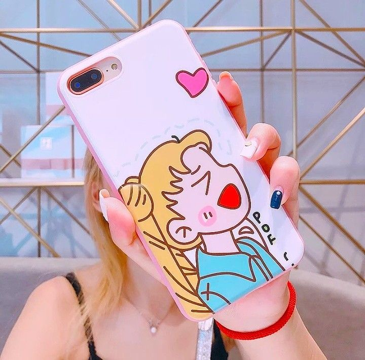 Pin by Cute Tingz💋 on Phone Cases Cute cases, Iphone