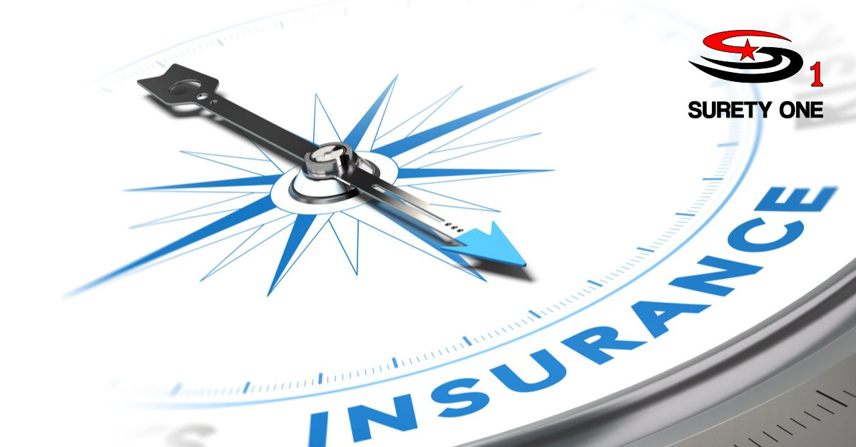 Illinois Insurance Producer Bond Insurance Broker Illinois Bond