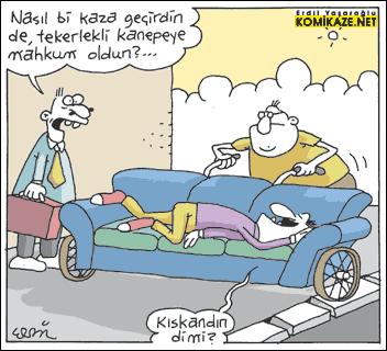 Sena Adli Kullanicinin Karikatur Panosundaki Pin Karikatur Mizah Komik Seyler