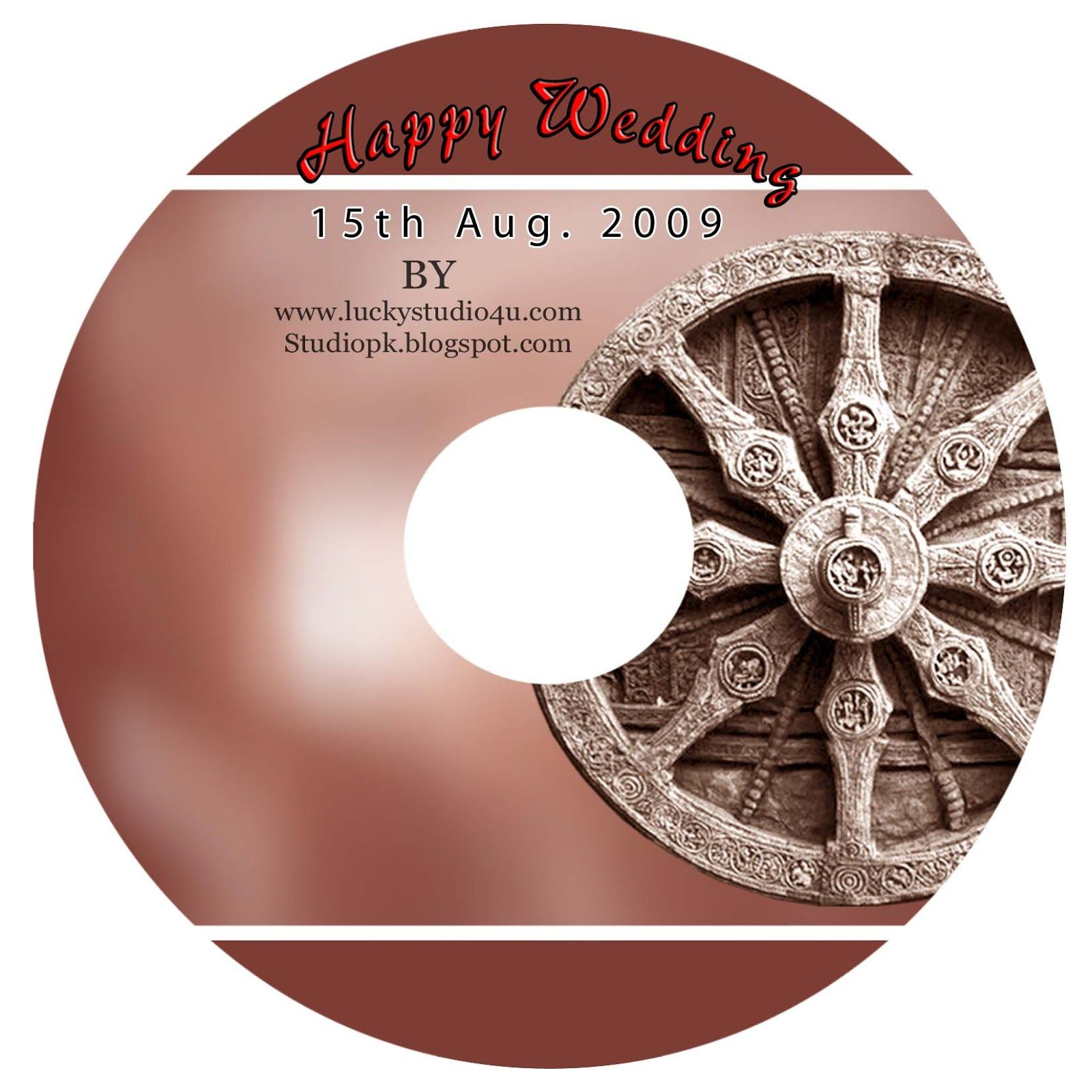 27 Wedding Dvd Cover Psd Templates Free Download With Images Wedding Dvd Cover Wedding Dvd Dvd Cover Template