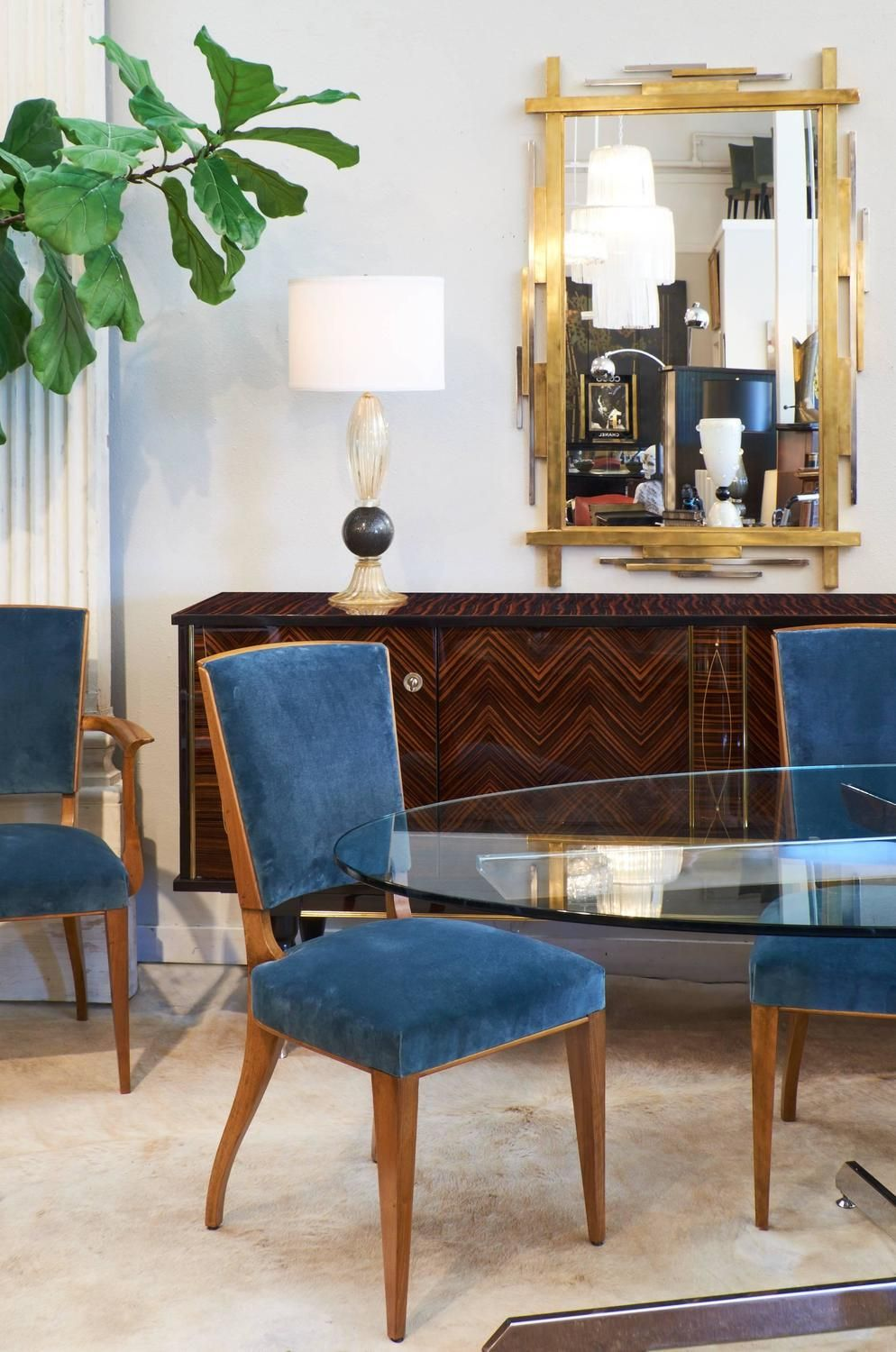 Pin by Antonis Leventis on '50s '60s furniture and home