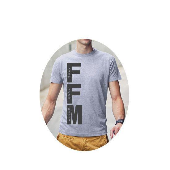 FFM Bold