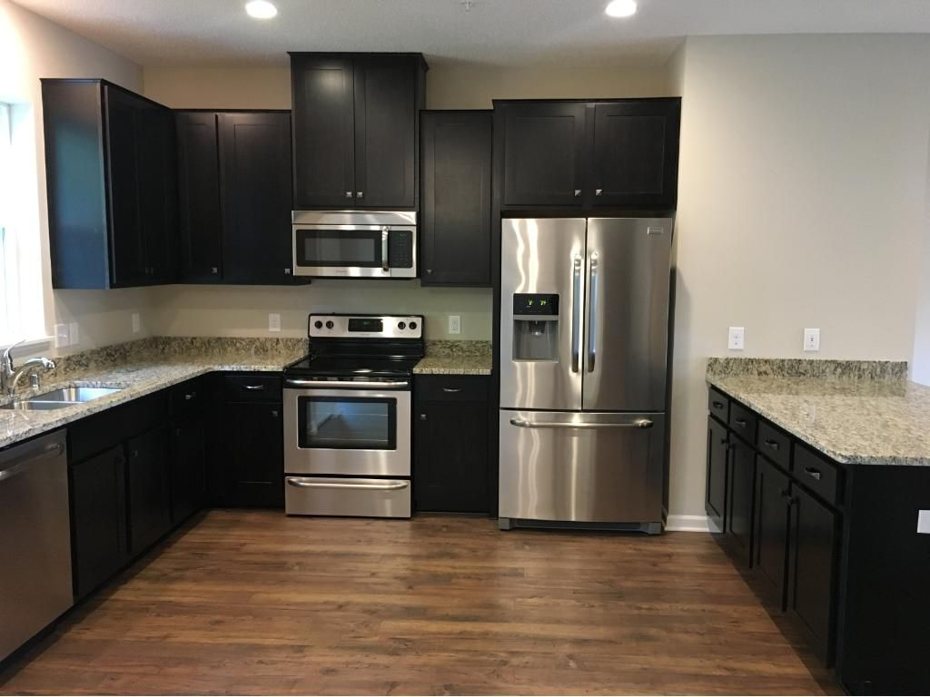 50 granite countertops maple grove mn kitchen cabinet inserts ideas check more at http