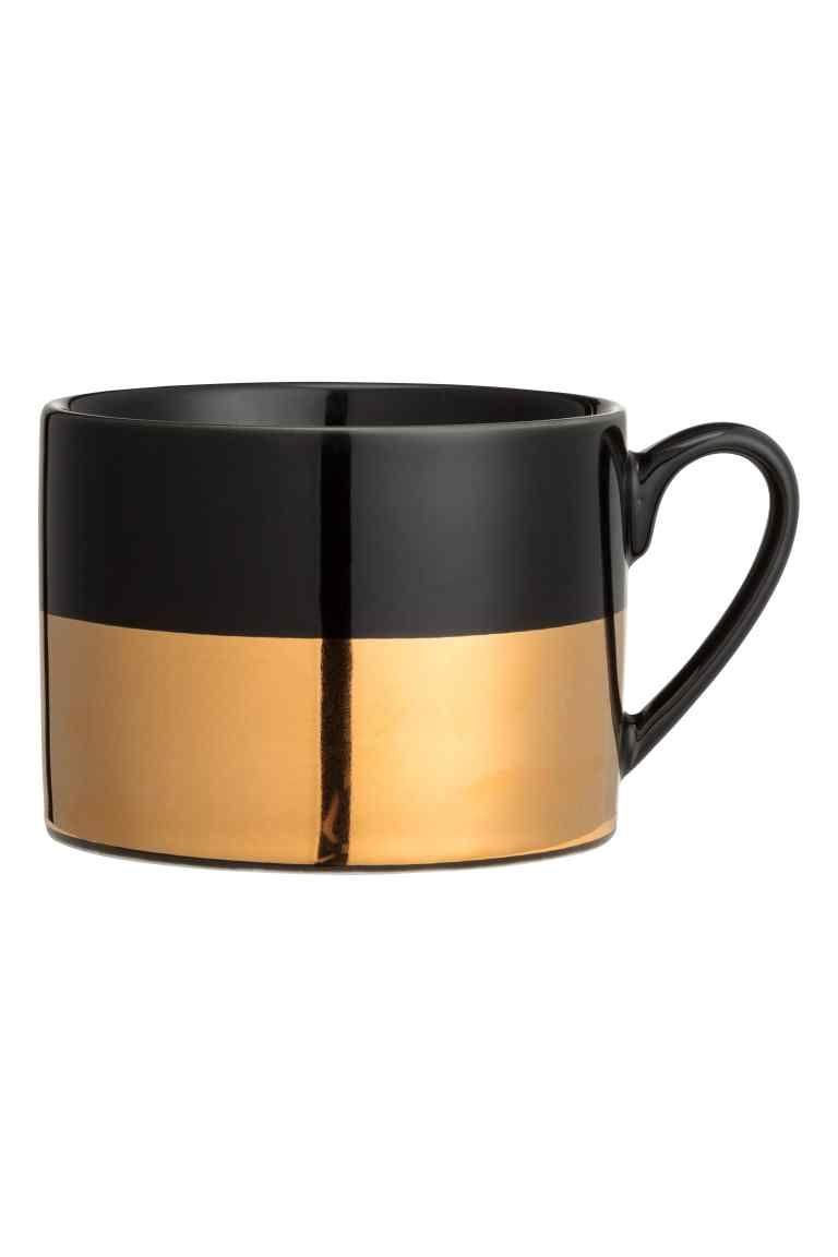 tasse en porcelaine art et peinture porcelaine tasse. Black Bedroom Furniture Sets. Home Design Ideas