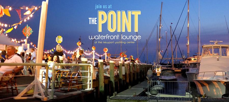 Newport Waterfront Events Waterfront events, Waterfront