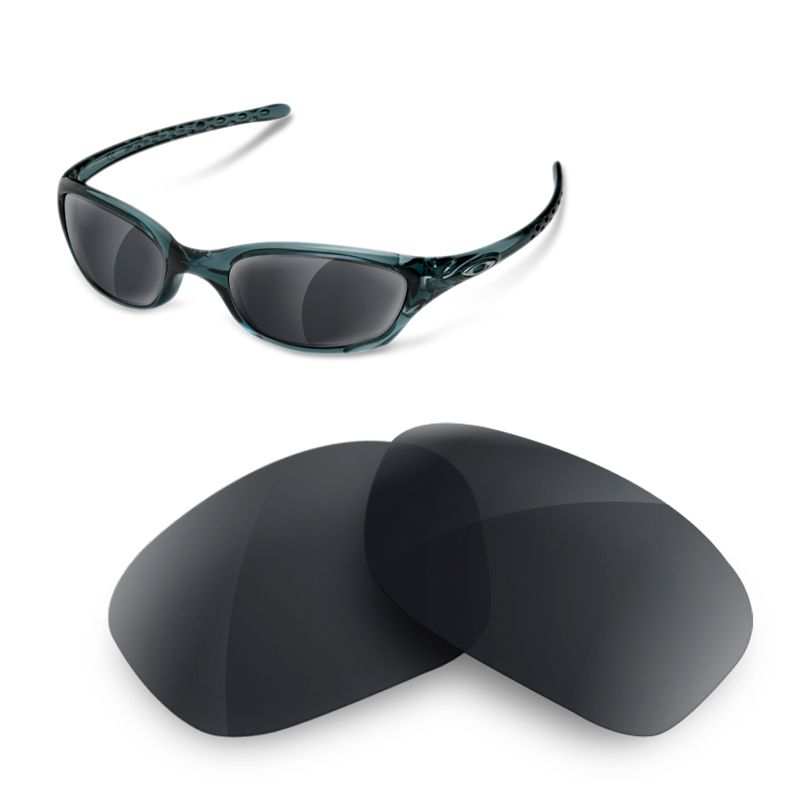 55c087dde Lenti di ricambio Oakley Jawbone Vented 100% Polarizzate | legal | Oakley,  Replacement lenses e Oakley Sunglasses