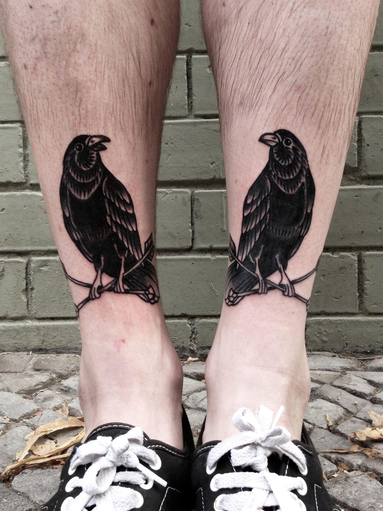 Philippe Fernandez Http Philippefernandez Tumblr Com Tatuagens Na Perna Masculinas Desenhos Tatuagem No Tornozelo Jovens Tatuados